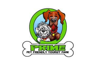 Prime Pet Friendly Tourist Park
